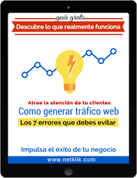 ebooks de marketing digital