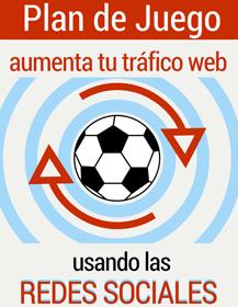 Como aumentar el trafico web