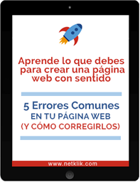 ebooks de marketing digital